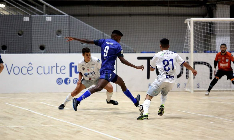 lnf:-minas-busca-primeira-vitoria-no-torneio-contra-invicto-brasilia