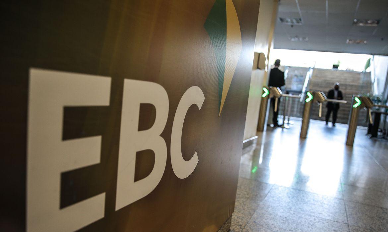 ebc-abre-na-terca-processo-seletivo-para-estagio-em-brasilia-e-no-rio