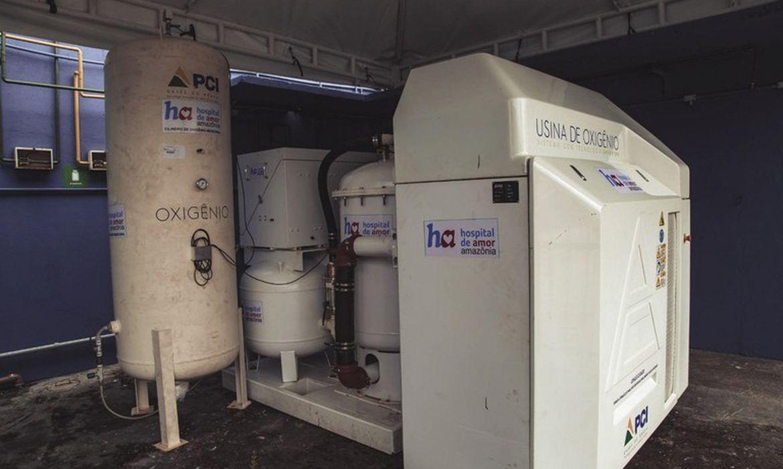 ministerio-da-saude-enviara-aparelhos-de-oxigenio-para-norte-nordeste