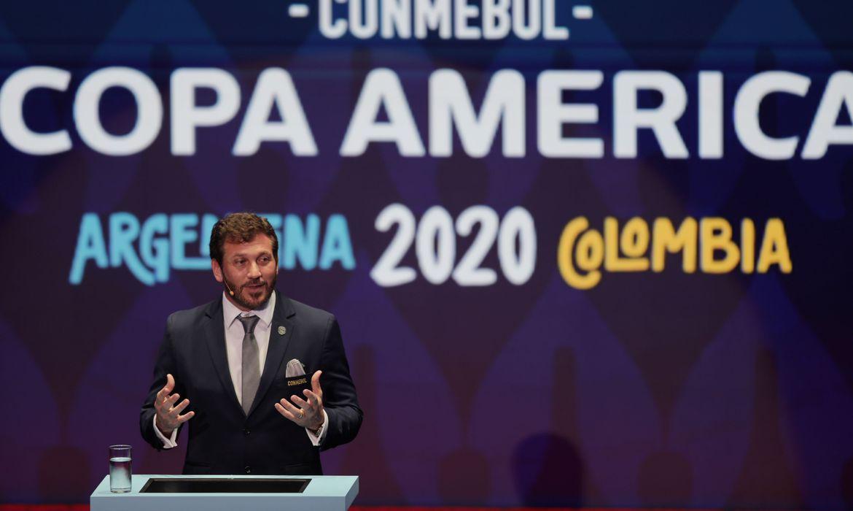 conmebol-tira-copa-america-da-argentina-por-agravamento-da-pandemia