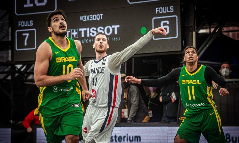 basquete-3×3:-brasil-perde-para-franca-no-var-e-da-adeus-a-toquio-2020