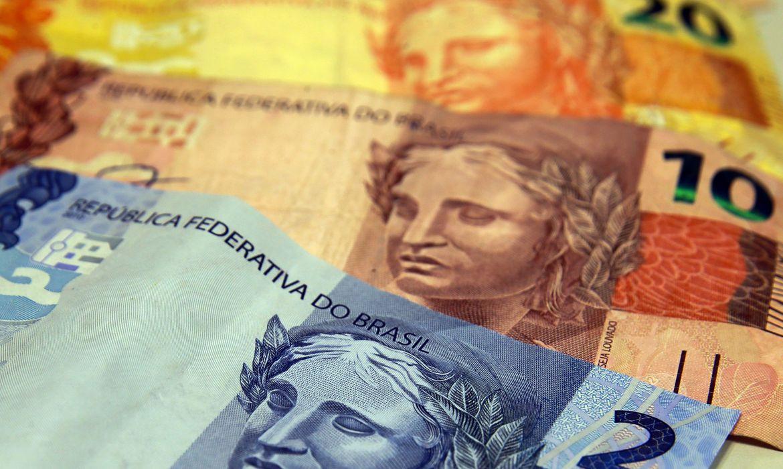 contas-publicas-tem-superavit-recorde-de-r$-24,2-bilhoes-em-abril
