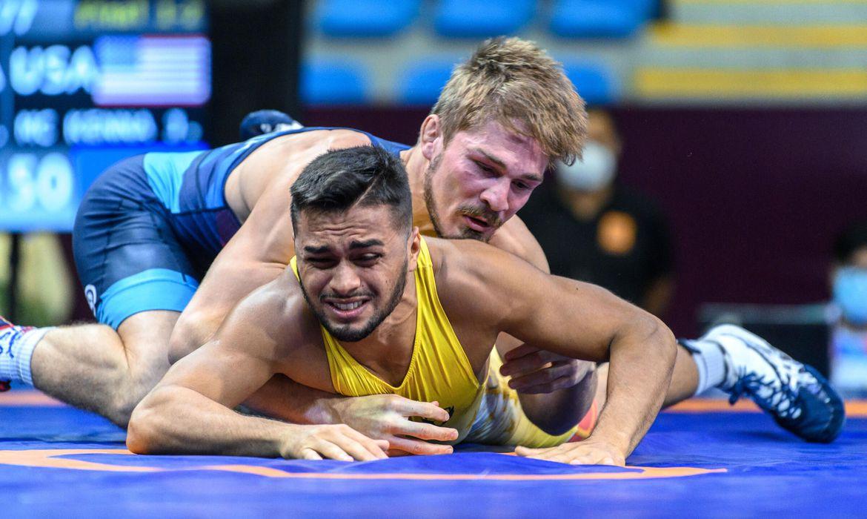 wrestling:-brasil-fecha-pan-americano-com-16-medalhas