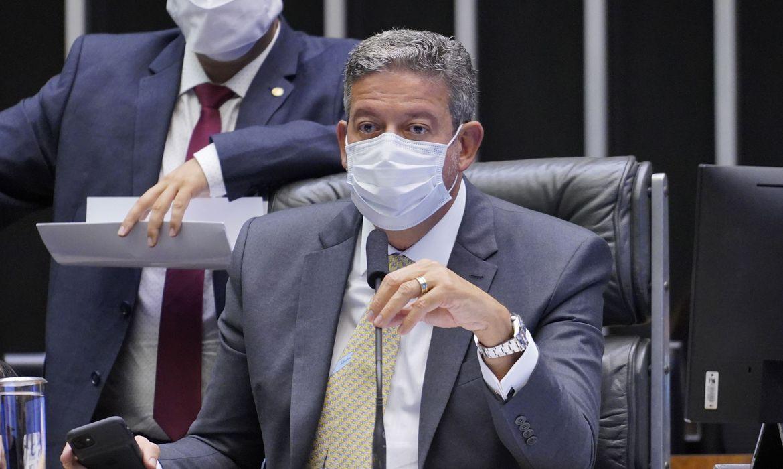 lira-diz-que-reforma-tributaria-sera-a-possivel-e-melhorara-sistema