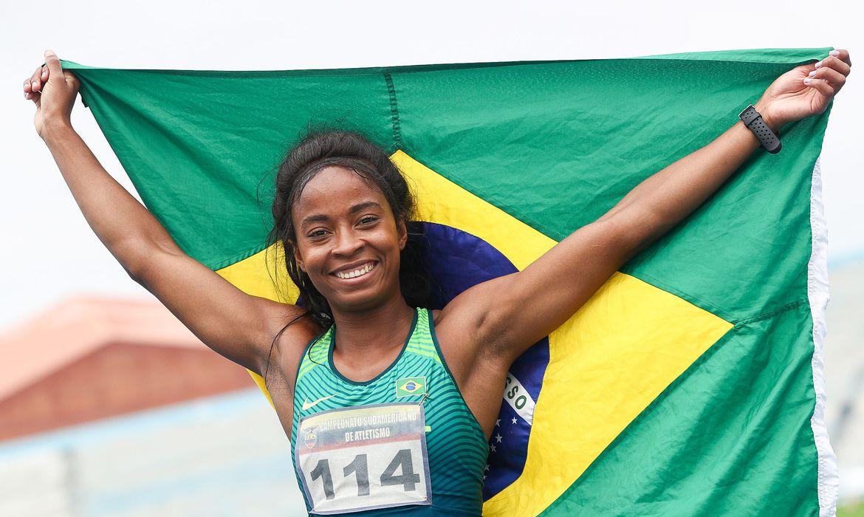 atletismo:-brasil-domina-sul-americano-e-conquista-49-medalhas