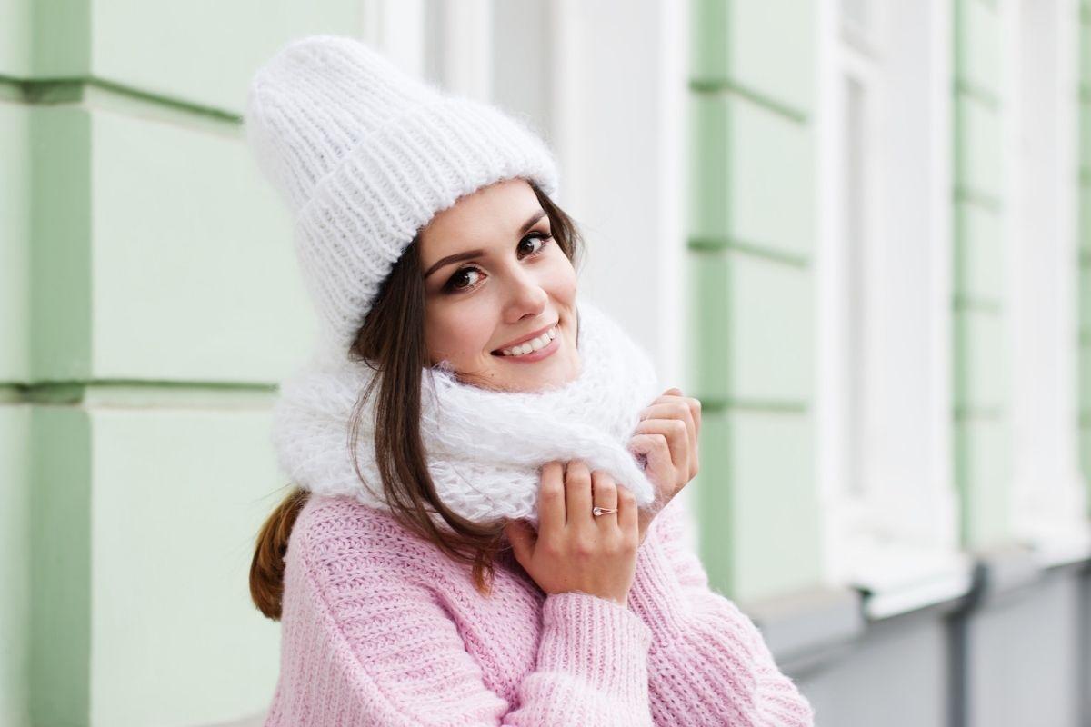 7 dicas de cuidados para a pele no inverno