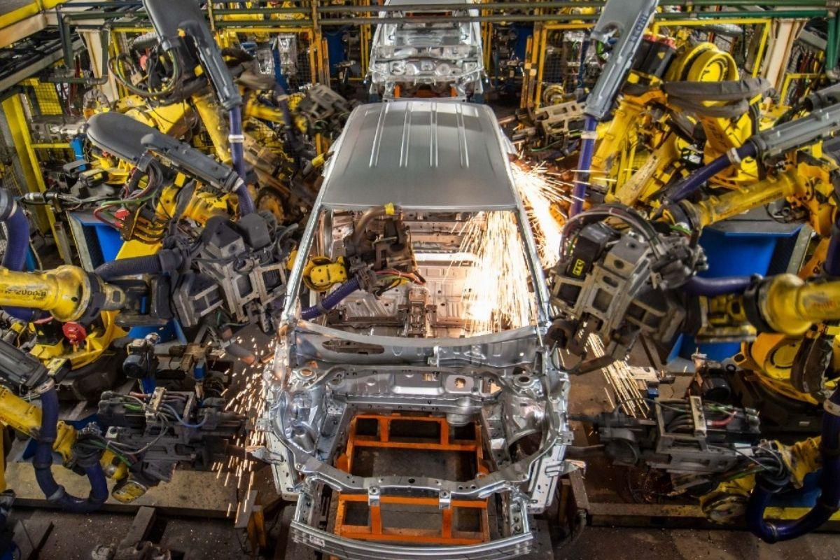 Chevrolet vai fabricar a nova picape compacta no Brasil