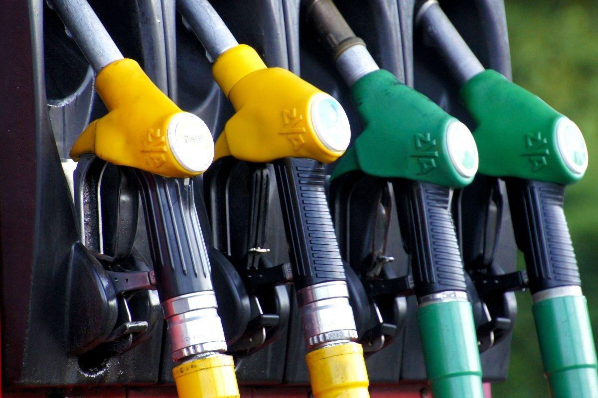 Gás carbônico será matéria prima para produção do combustível verde