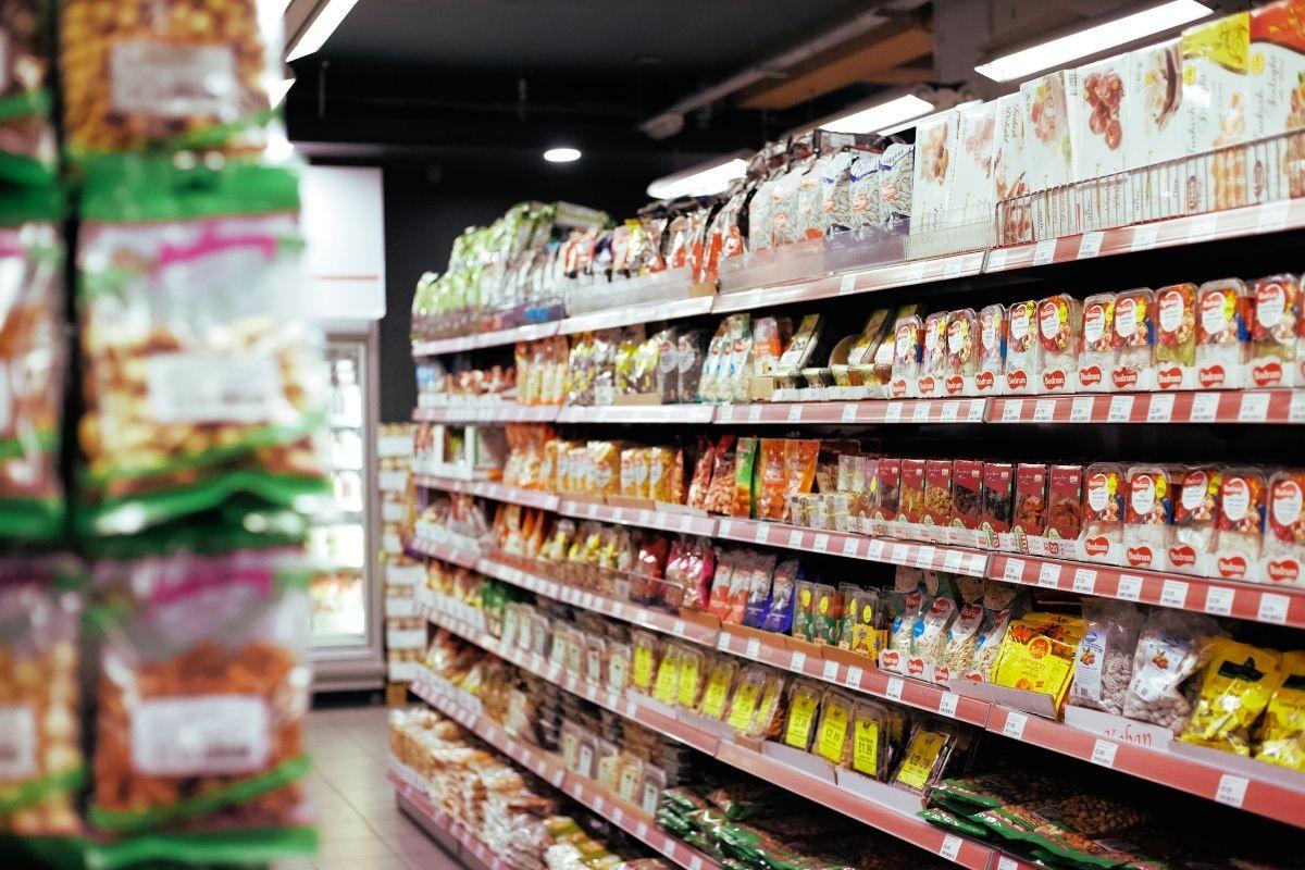 Inquérito inclui vídeo de agressão de seguranças em supermercado na BA