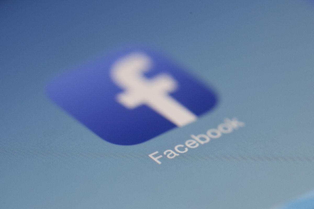 Algoritmo do Facebook controla o conteúdo impróprio