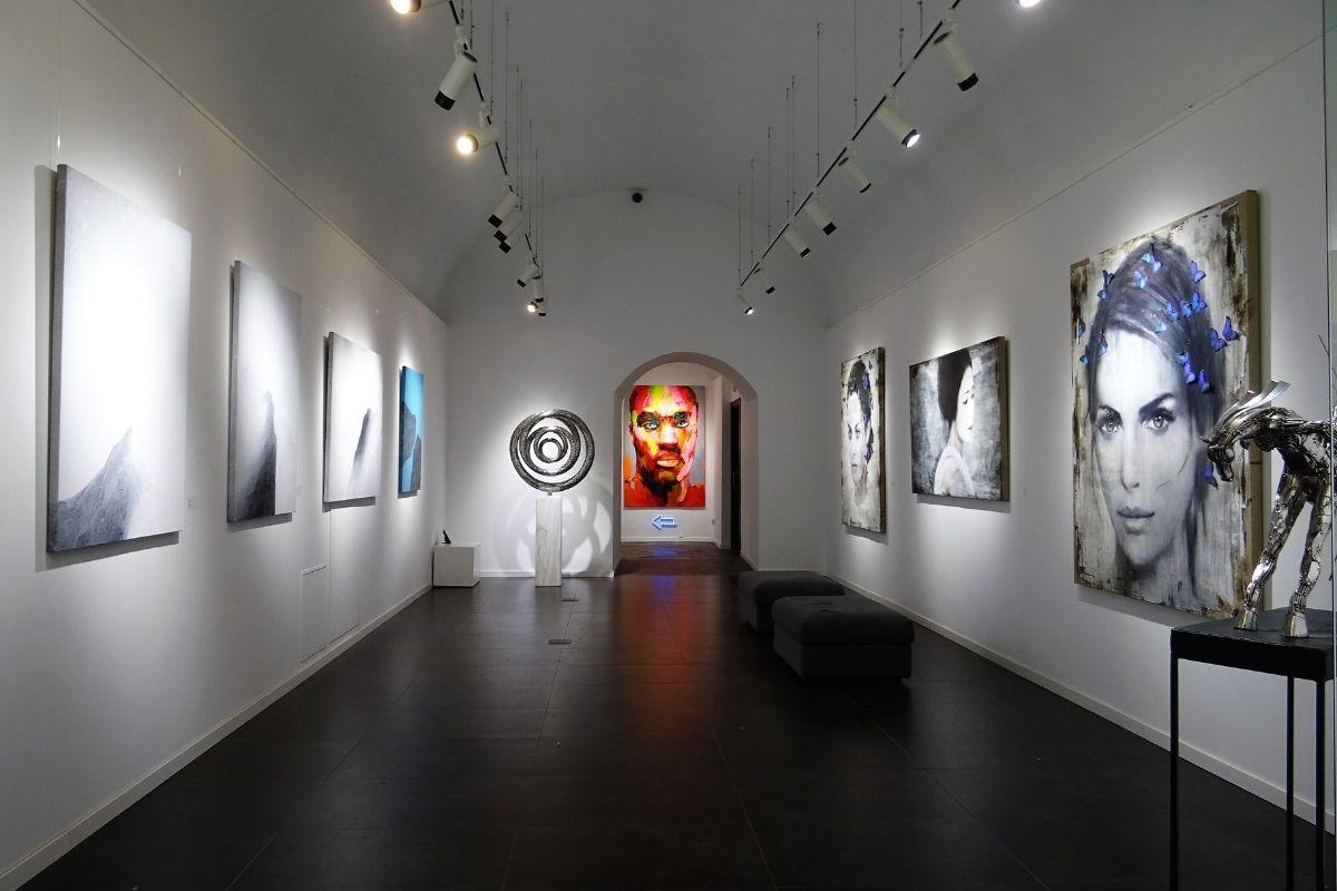Concurso escolherá monumento para Centenário da Semana de Arte Moderna