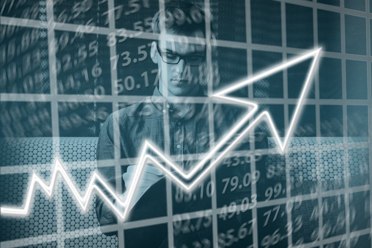 Confiança dos empresários de serviços cresce 6,4 pontos