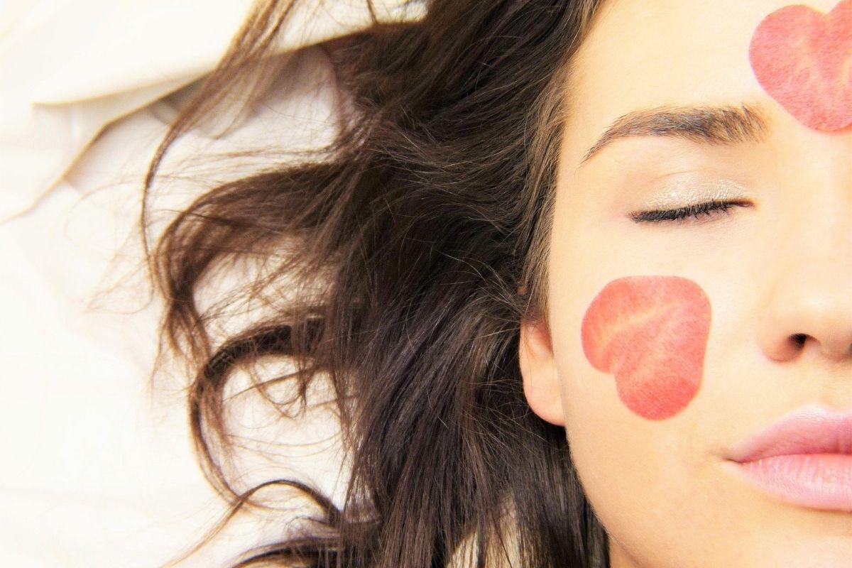 Consumir colágeno evita o envelhecimento da pele