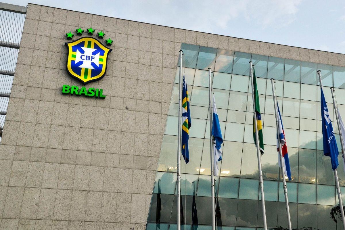 Copa do Mundo a cada dois anos será discutida em Congresso da Fifa