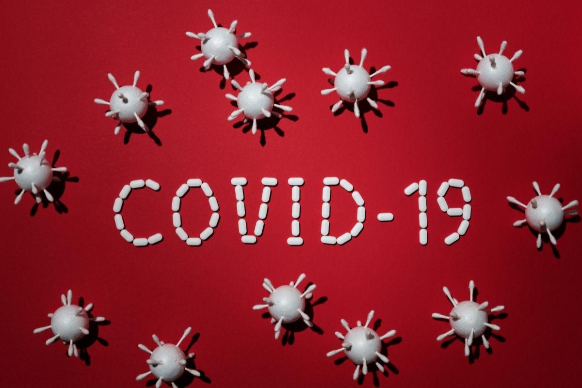 Covid-19: vírus primitivo pode aumentar mortes em UTIs, diz Fiocruz