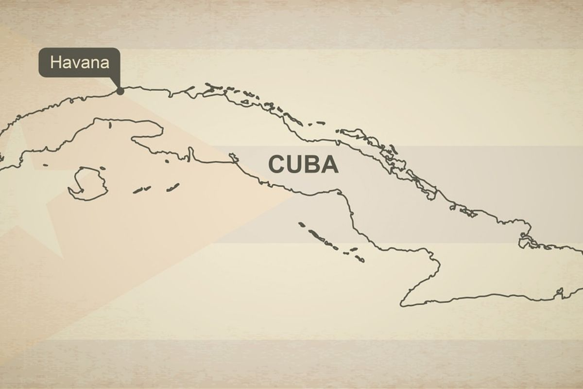 Cuba, do pluralismo social à democracia