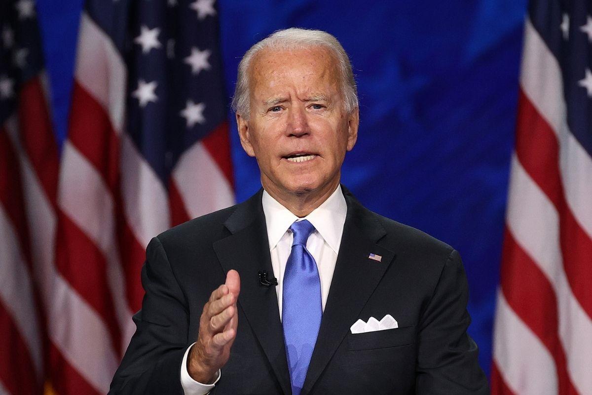 Desafio à política externa (e doméstica) de Biden