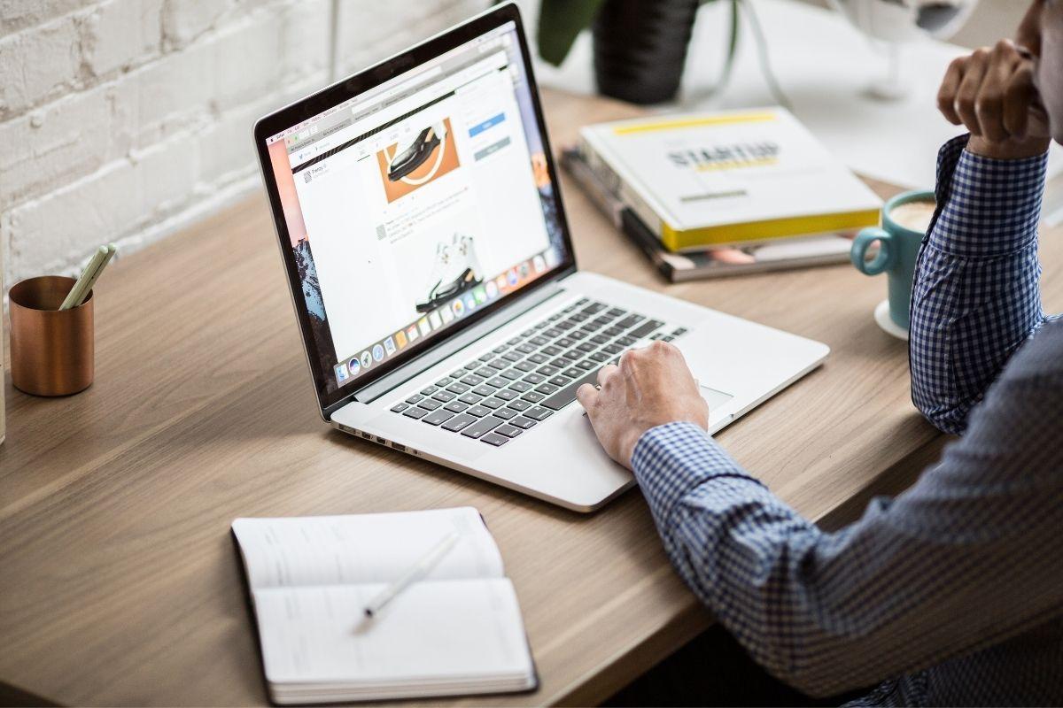 Saiba como 'domar' as telas para conseguir uma desintoxicação digital sem desconectar