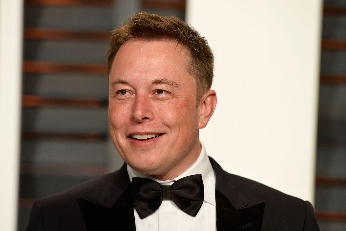 Elon Musk tem Síndrome de Asperger. Você a conhece