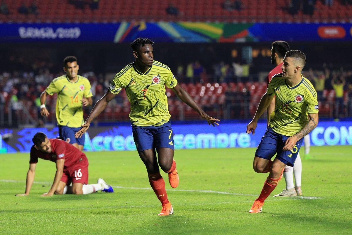 Em crise, Colômbia deixará de sediar Copa América