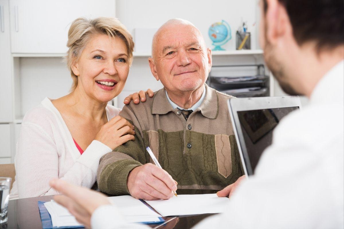 Estudo conseguiu prever Alzheimer em estágio inicial