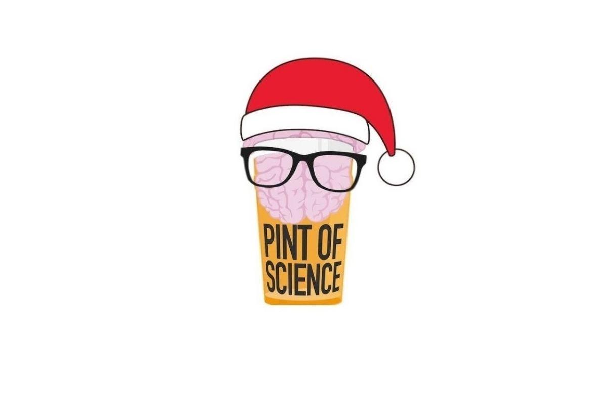 Festival Pint of Science começa hoje para terminar na quarta-feira