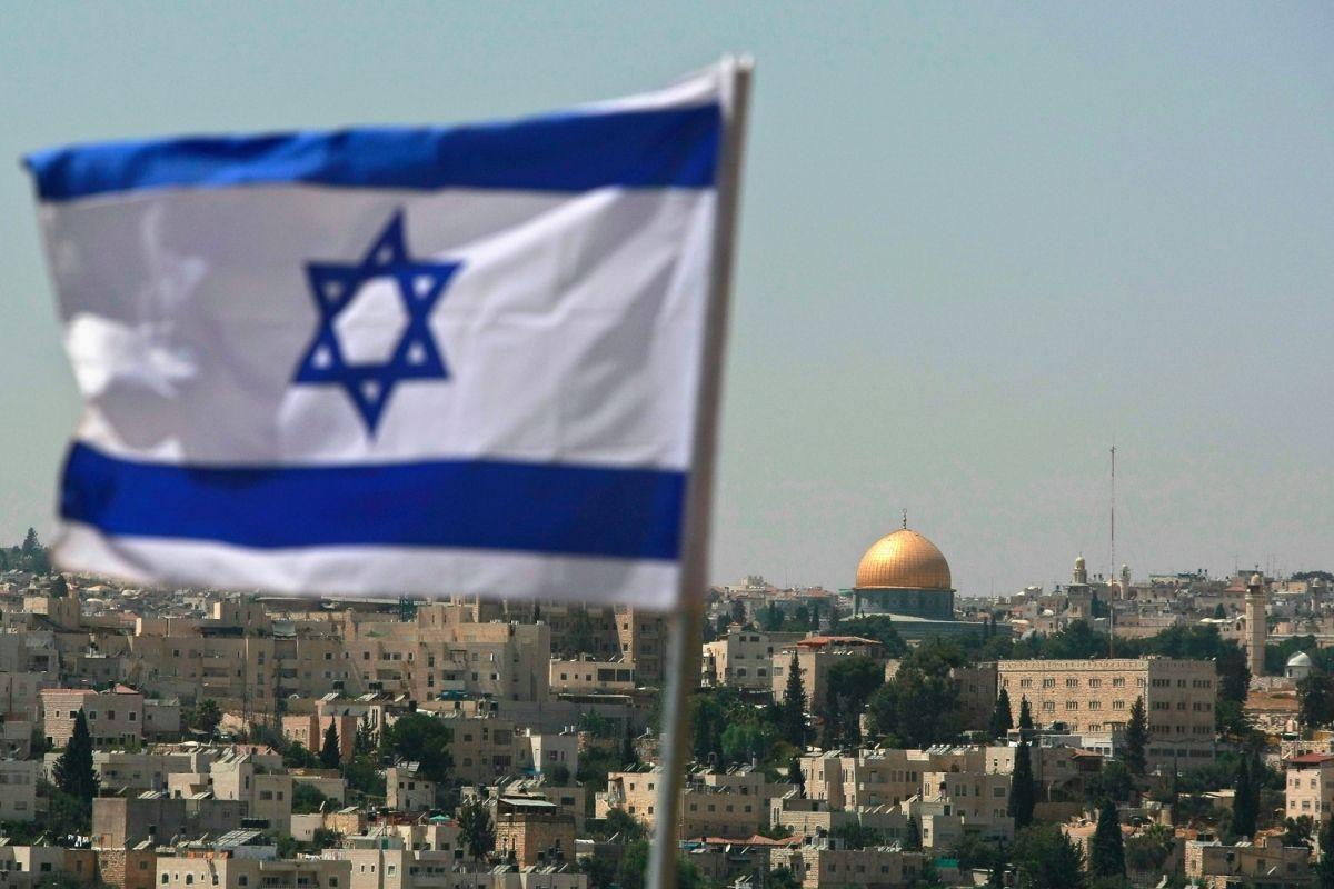 Israel pode estar à beira de uma guerra civil