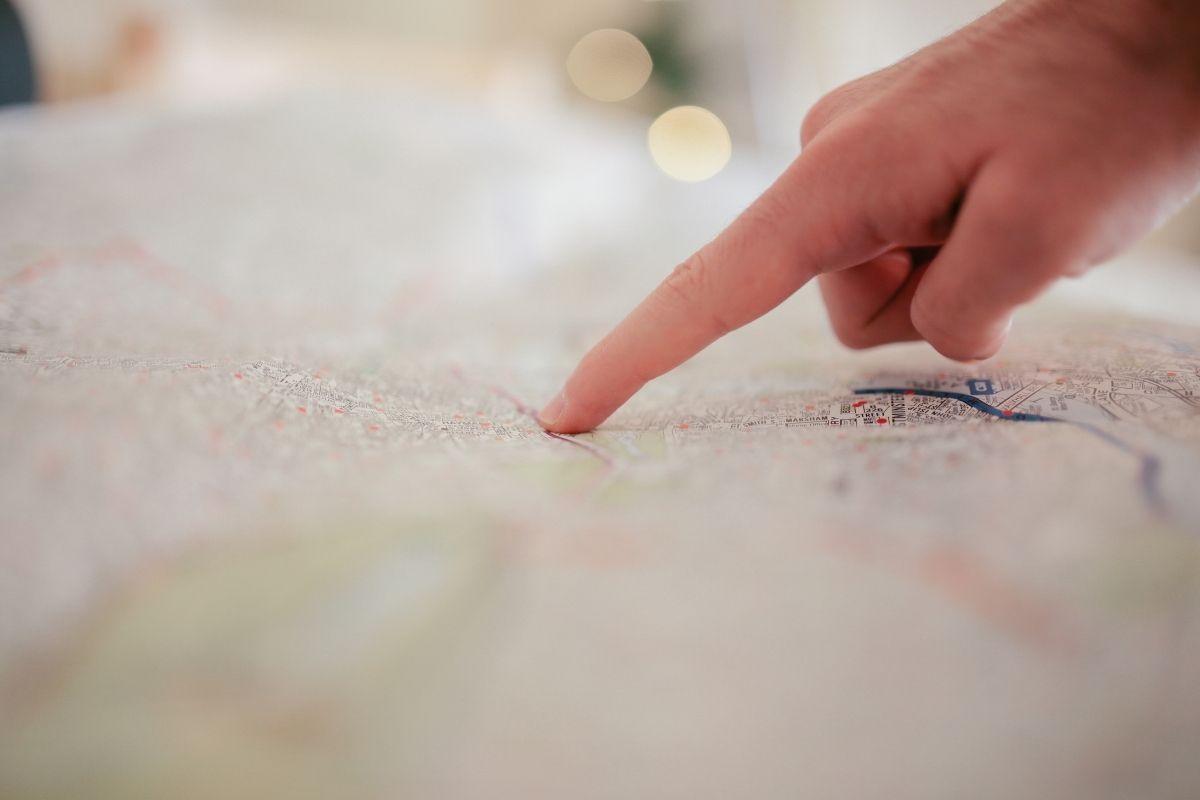 IBGE atualiza mapeamento das informações ambientais