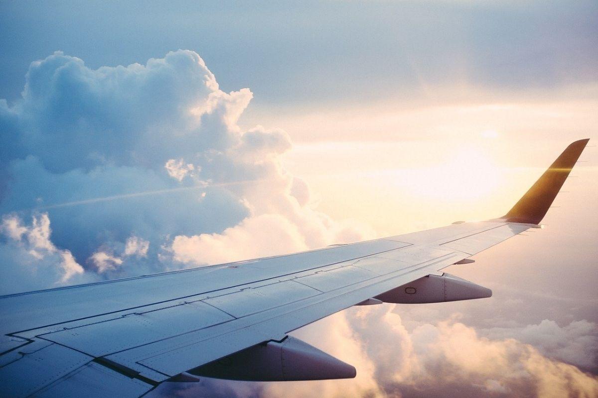 Transações via Pix conquistam setor de turismo
