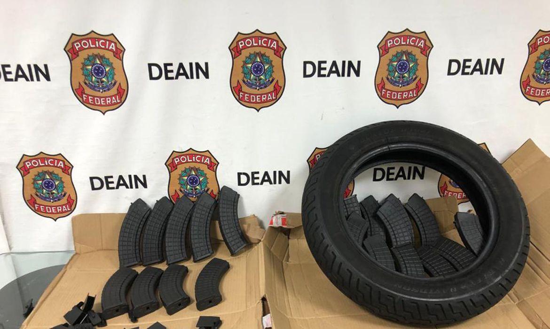 policia-federal-combate-trafico-de-armas-no-rio-e-em-sao-paulo