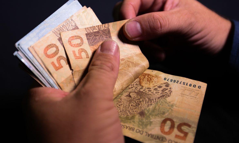 ipc-s-registra-inflacao-de-0,81%-em-maio,-diz-fgv