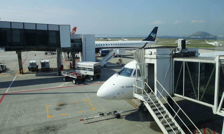covid-19:-rio-comeca-a-testar-passageiros-vindos-da-india