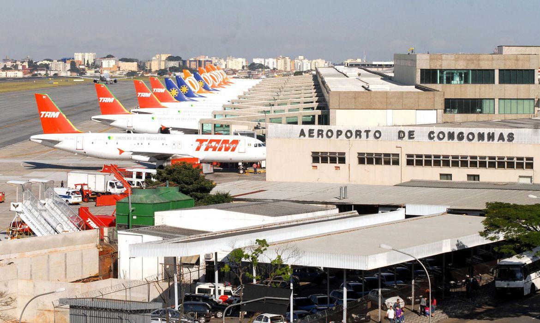 brasil-atualiza-regra-que-trata-da-importacao-de-produtos-aeronauticos