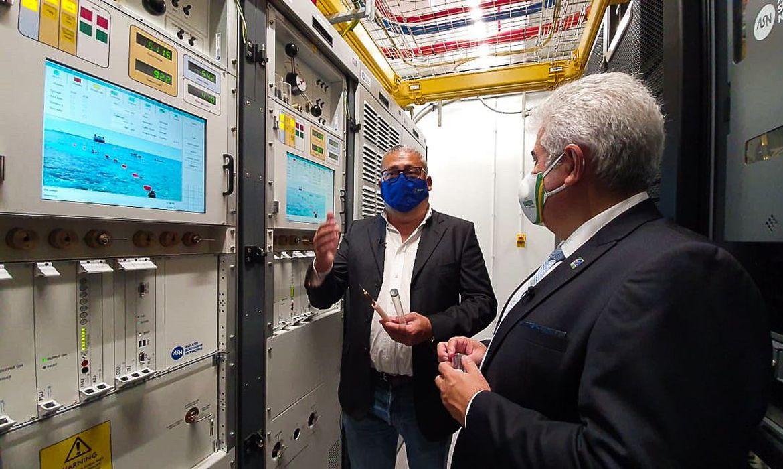 governo-inaugura-cabo-submarino-que-conecta-brasil-a-europa