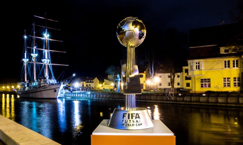 futsal:-buscando-o-8o-titulo,-brasil-conhece-grupo-da-copa-do-mundo