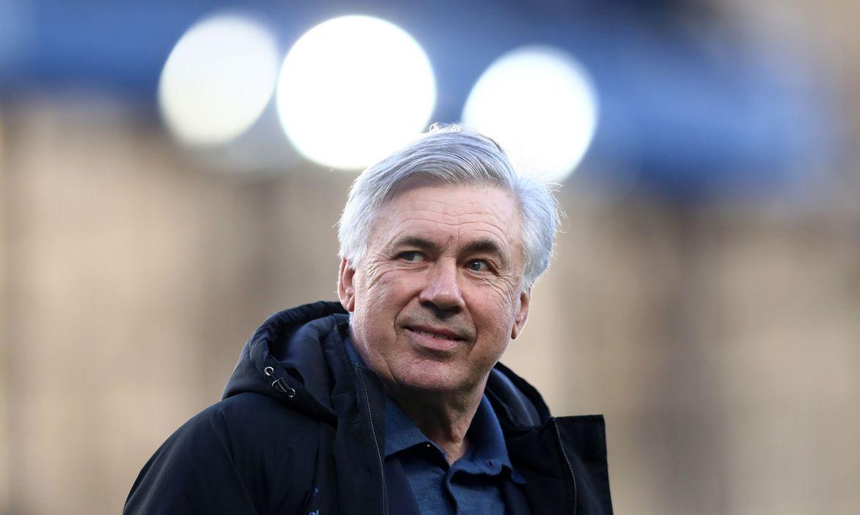 carlo-ancelotti-assume-como-tecnico-do-real-madrid-pela-segunda-vez