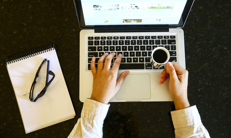marco-legal-das-startups-e-sancionado-e-entra-em-vigor