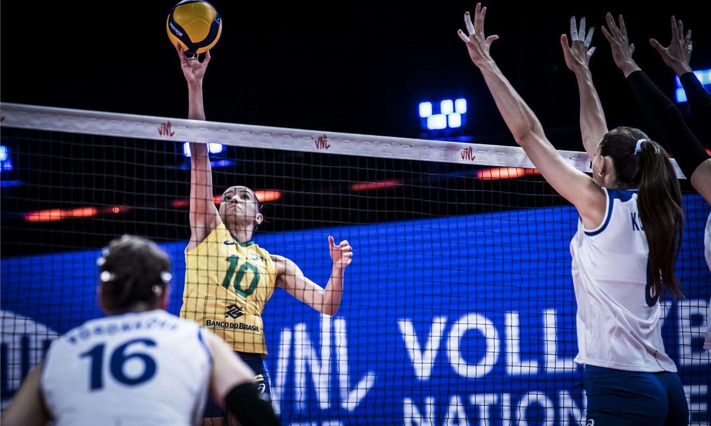 brasil-derrota-russia-na-liga-das-nacoes-de-volei