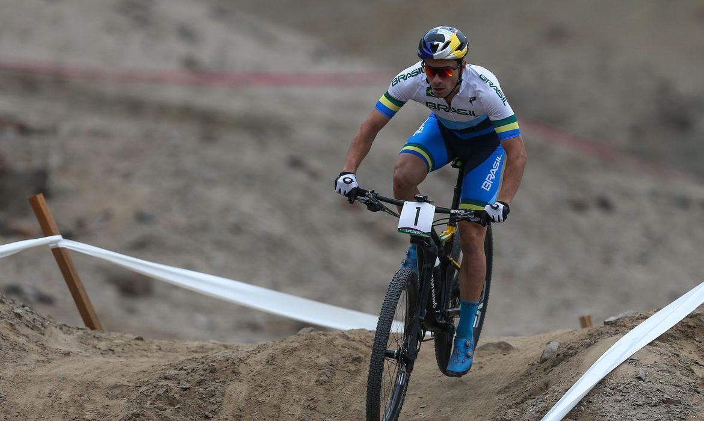 jogos-de-toquio:-selecao-de-ciclismo-mountain-bike-e-definida