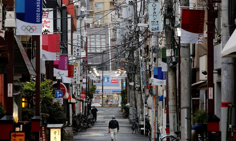 japao:-empresas-privadas-se-preparam-para-vacinar-no-local-de-trabalho