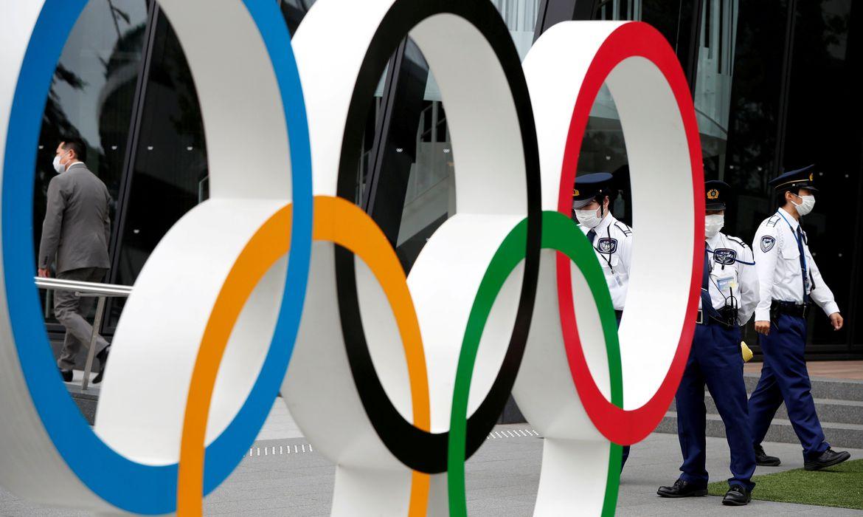 principal-conselheiro-medico-do-governo-japones-critica-olimpiada