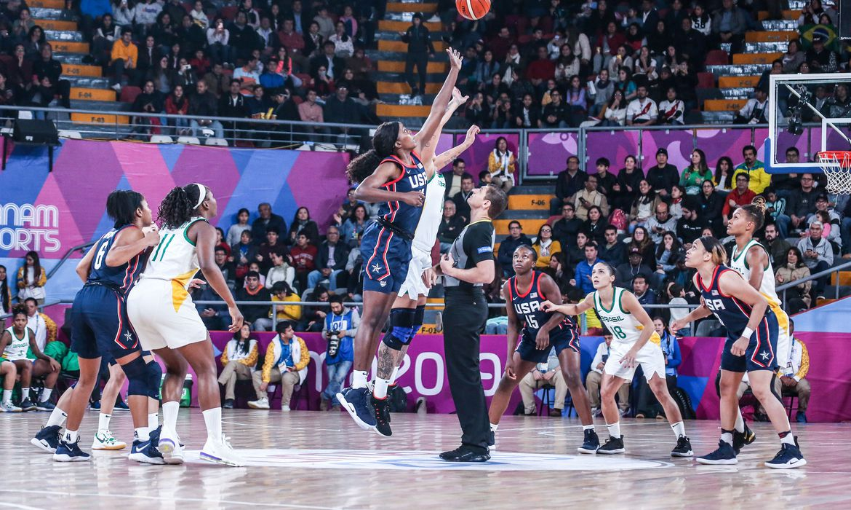 basquete:-brasil-estreia-contra-el-salvador-na-americup-feminina