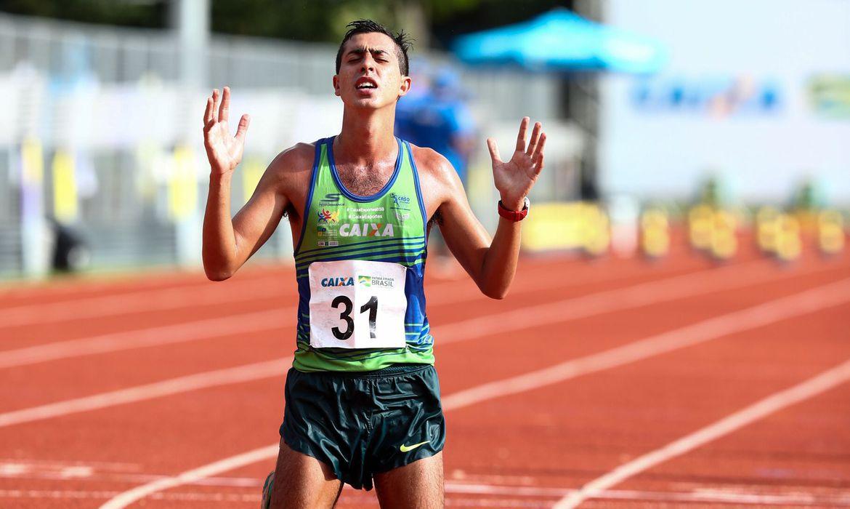 olimpiada:-confirmados-brasileiros-da-maratona-e-da-marcha-atletica