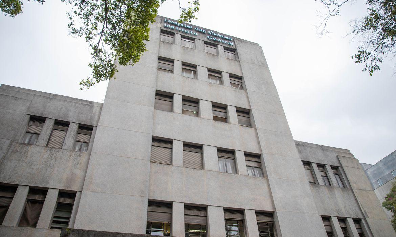 hospital-em-sp-investiga-caso-de-mucormicose-em-paciente-com-covid-19