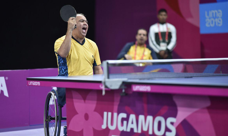 brasileiros-lutam-por-ultimas-vagas-do-tenis-de-mesa-na-paralimpiada