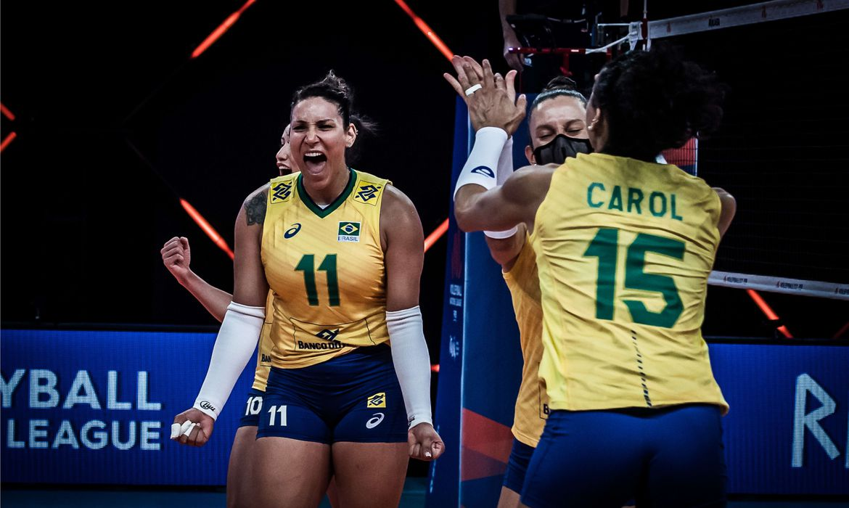 brasil-derrota-italia-pela-liga-das-nacoes-de-volei