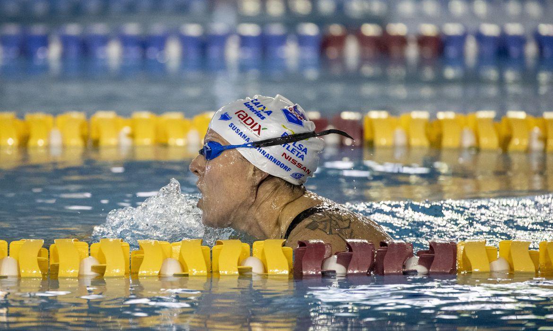 quatro-nadadores-atingem-marcas-para-toquio-em-seletiva-paralimpica