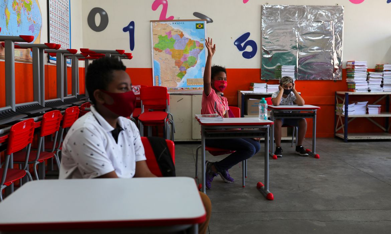 unicef-lanca-guia-voltado-para-a-educacao-infantil-e-a-alfabetizacao