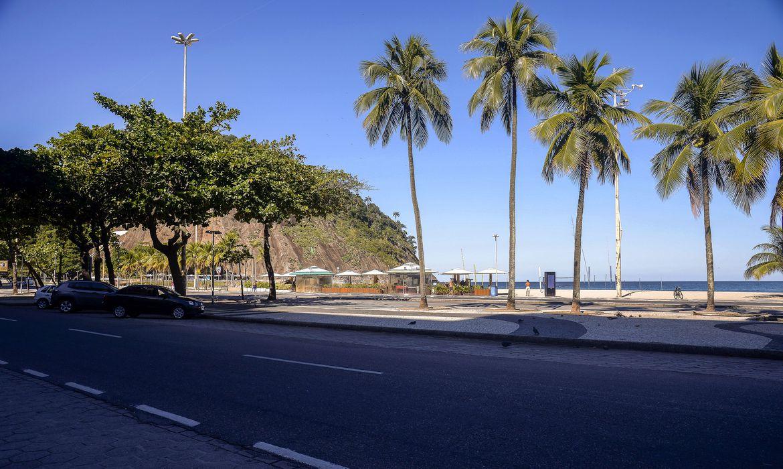 ocupacao-hoteleira-do-rio-para-o-feriado-deve-ficar-em-42%