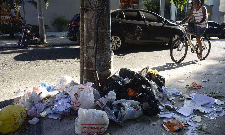 sao-paulo-promove-acoes-de-incentivo-ao-descarte-correto-de-lixo